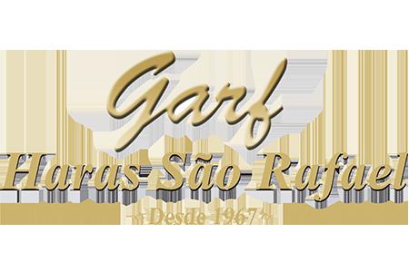 Haras São Rafael