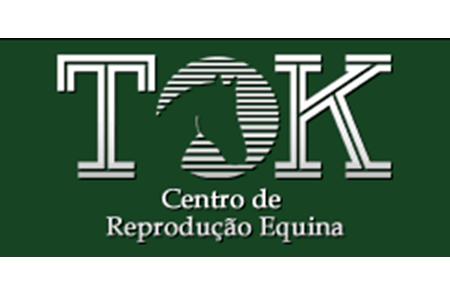 Tok Reprodução Animal