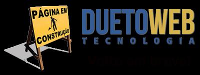 duetoweb-em-construcao